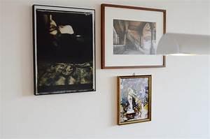 Bilder Collage Wand Artvera Bilderrahmen Wand Collage Stockholm Mit