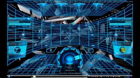 moving futuristic wallpapers wallpapersafari