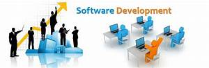 Best Software Development Company in Shahdol India