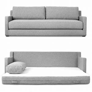 flip over sofa bed thesofa With pull over sofa bed