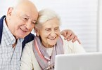 Image result for old people