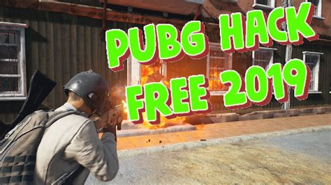 Please connect to one of our hack servers. Hack PUBG pc cheats free 2019 - YouTube