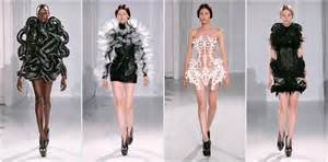 designer clothes how fashion designers incorporate 3d printing in their work beyond design