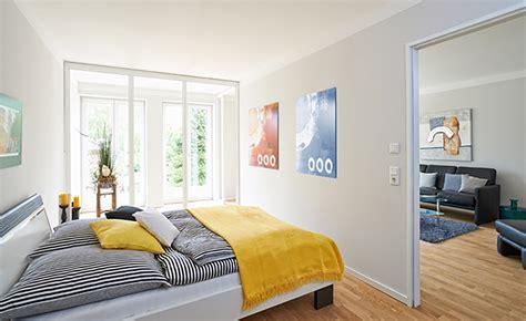 Wohnung Mieten Nürnberg Barrierefrei by Ds Immobilien Barrierefreies Wohnen Am Segeberger See