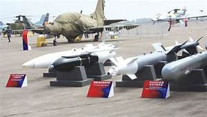 China becomes the world's fifth largest arms exporter ...