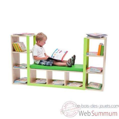 siège de table bébé confort canapé bibliotheque banc mobilier scolaire enfant