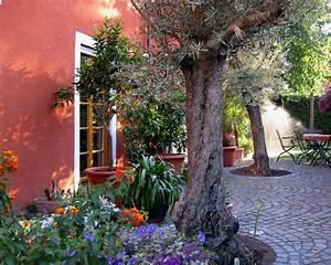 Mediterrane Gärten Bilder : mediterrane bilder ~ Orissabook.com Haus und Dekorationen
