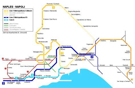 ouvrir chambre d hotes en napoli carte du métro carte détaillée du métropolitain