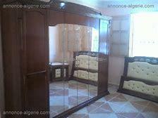 HD wallpapers chambre coucher kolea algerie love8designwall.ml