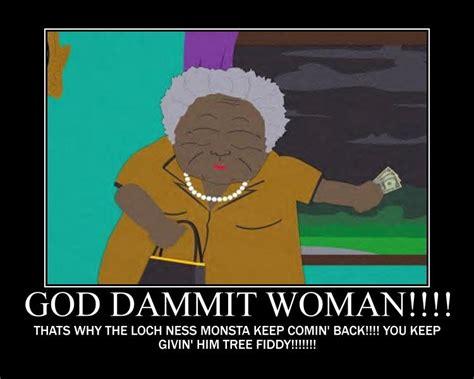 Tree Fiddy Meme - image 242003 tree fiddy know your meme