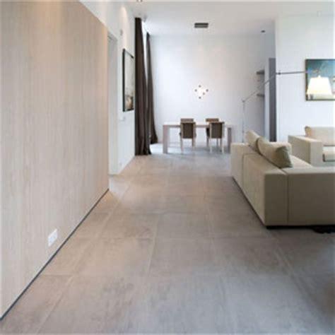wood tile kitchen united tile design resources tile design advice