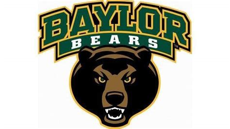 Baylor University pauses football activities over positive ...