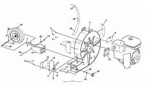 Honda Gx120 Diagram Html