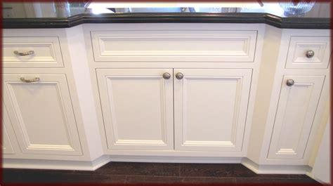 Flush Inset Cabinet Doors Home Decor
