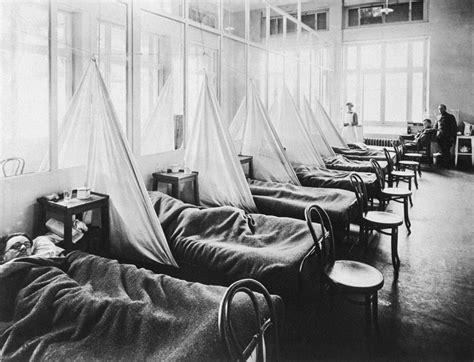 Image result for 1918 flu pandemic