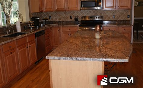 Kitchen Countertops Richmond Va  Home Decorating Ideas. Cheap Living Room Set Up. Small Living Room Pinterest. Living Room Furniture Used Sale. The Living Room Restaurant Calgary Menu. Perks Of Being A Wallflower Living Room Routine Tutorial. Ideas Of Decorating Small Living Room. Decorate Your Living Room. Living Room Restaurant Boynton Beach