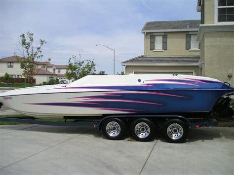 Eliminator Boats Forum by Eliminator Eagle 280 Xp Offshoreonly