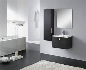 Waschbecken Spiegel Kombination : badm bel g ste wc waschbecken waschtisch spiegel california creme wenge 60cm ebay ~ Markanthonyermac.com Haus und Dekorationen