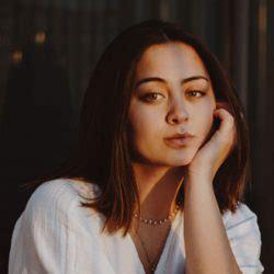 Jasmine Thompson Interview - U.K. Pop Artist & Songwriter