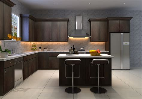 Kitchen Cabinets by Kitchen Cabinets And Bathroom Cabinetry