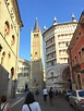 Parma: Italy's Hidden Gem | Traditional Home