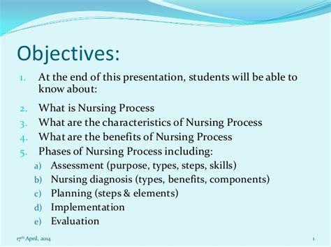Define Process Essay  Ivoiregion Nursing Essay On Nursing Process