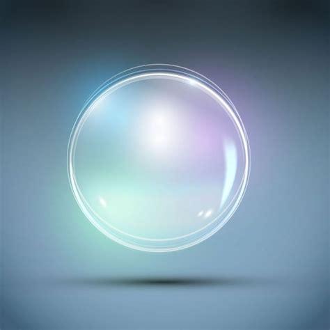 bubble  vector    vector