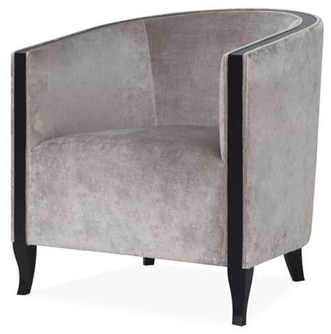 kenzo occasional chairs  sofa chair company