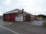 Industrial to Buy - Tirydail Lane AMMANFORD ...