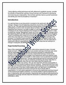 Essay Integrity thesis word 2007 professional book review ghostwriters for hire united kingdom custom thesis statement writers sites australia