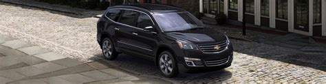 phillips chevrolet frankfort 2016 chevy traverse phillips chevrolet 2016 chevy