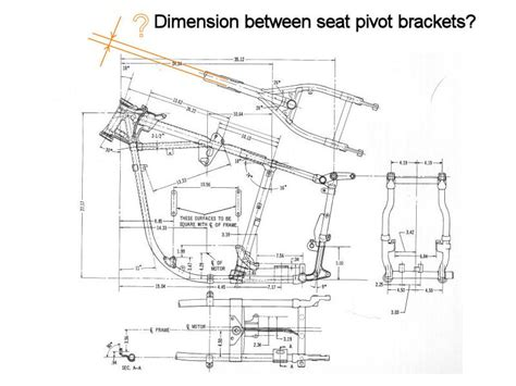 Related Image Harley Davidson Diagram