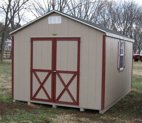 Canvas Storage Sheds Menards by Small Storage Sheds Portable Sheds Steel Shed Kits Sheds
