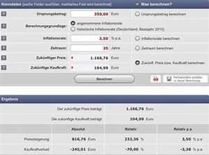 Format Berechnen : rentenberechnung rentenl cke berechnen finanzdurchblick ~ Themetempest.com Abrechnung