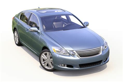 Cheap Car Insurance Ceres Cheapinsurancecom