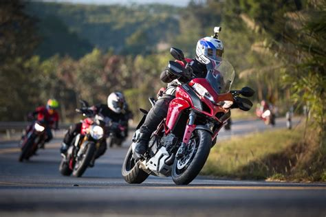 [RIDE NOW] The DESMO RIDE 2016 : Ride to the Riders Destination 1148 route - Just Ride it