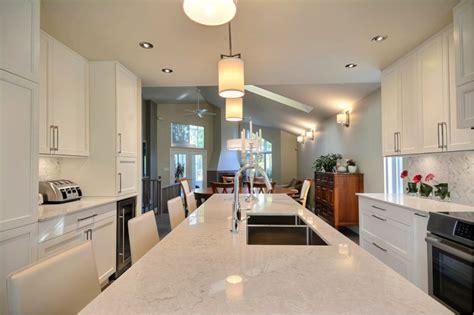 comptoir de cuisine maison du monde comptoir de cuisine maison du monde amazing cuisine ouverte avec comptoir moderne et maison en