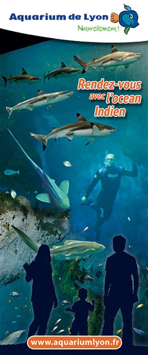 aquarium de lyon une sortie 233 cologique pour les enfant en r 233 gion rh 244 ne alpes