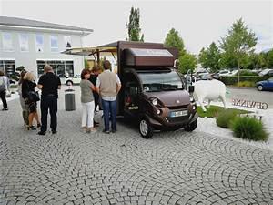 Food Truck Ingolstadt : streetfood blog ~ A.2002-acura-tl-radio.info Haus und Dekorationen
