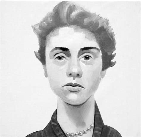Diane Arbus  International Photography Hall Of Fame
