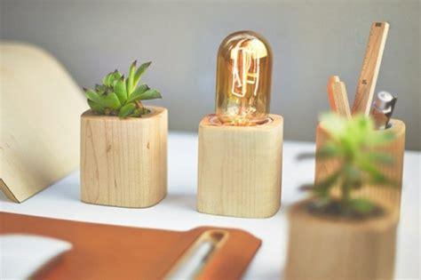 accessoires de bureau design accessoires de bureau artisanaux par grovemade