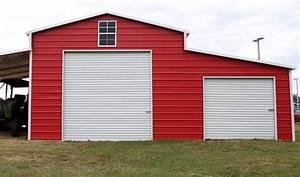 Hometown Sheds Sheds Playsets Carports Garages