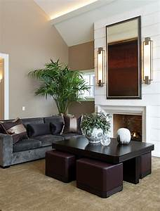 Artificial Trees For Living Room - [peenmedia com]