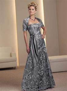 silver wedding dresses for older brides update may With silver wedding dresses for older brides