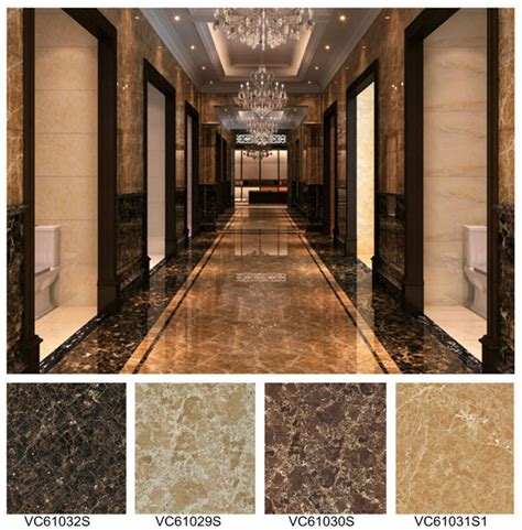 marble floor tile designs porcelain floor tile price buy