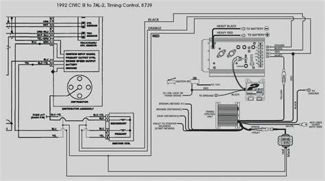 1997 Honda Civic Wiring Diagram by 2009 Honda Civic Wiring Diagram Printable Worksheets And
