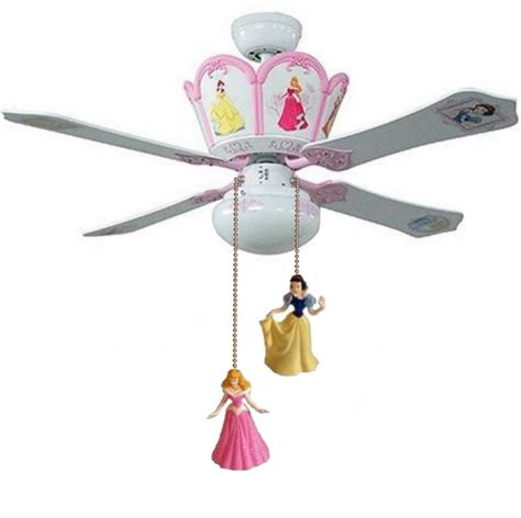 Ceiling Fans Brushed Steelbrushed Steel Llrbsd Princess