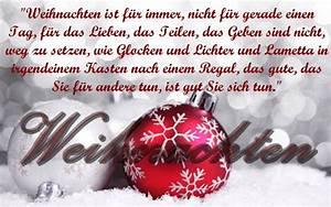 Weihnachtswünsche Ideen Lustig : frohe weihnachtsspr che 2019 sch ne besinnlichen kurze ~ Haus.voiturepedia.club Haus und Dekorationen