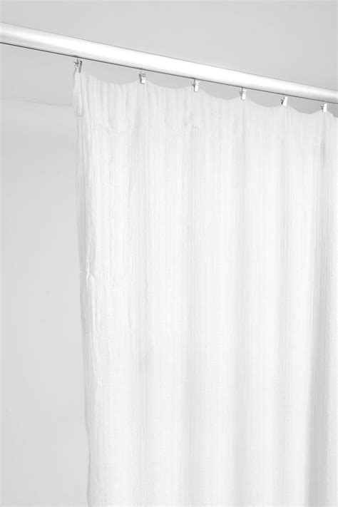 Urban Outfitters - Glide Track Room Divider & Window