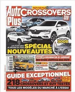 Telecharger Auto Plus : telecharger ebook gratuit francais pdf and epub telecharger auto plus hors s rie crossovers n 2 ~ Maxctalentgroup.com Avis de Voitures